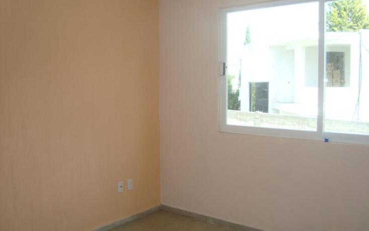 Foto de casa en venta en hidalgo 1851, adolfo lopez mateos, apizaco, tlaxcala, 794237 no 15