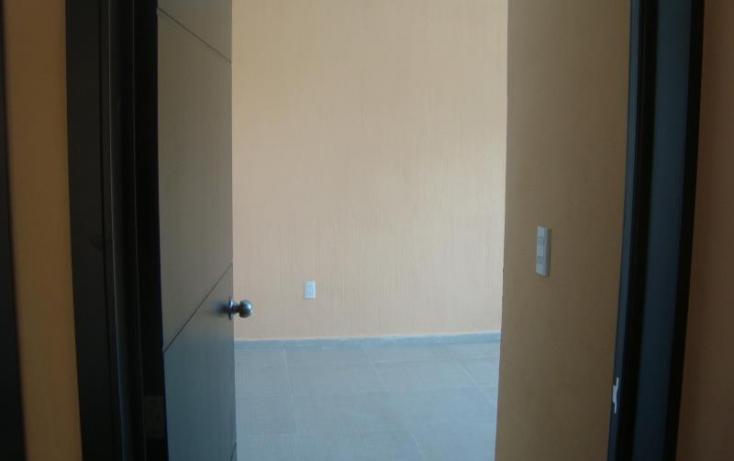 Foto de casa en venta en hidalgo 1851, adolfo lopez mateos, apizaco, tlaxcala, 794237 no 16
