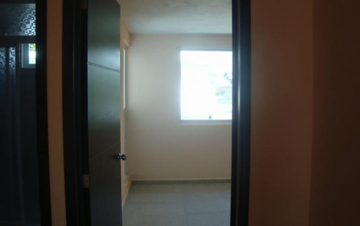 Foto de casa en venta en hidalgo 1851, adolfo lopez mateos, apizaco, tlaxcala, 794237 no 22