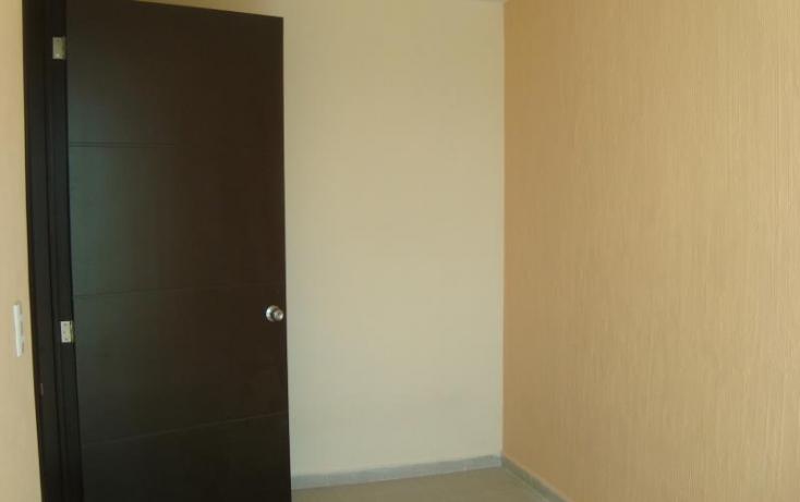 Foto de casa en venta en hidalgo 1851, adolfo lopez mateos, apizaco, tlaxcala, 794237 no 23