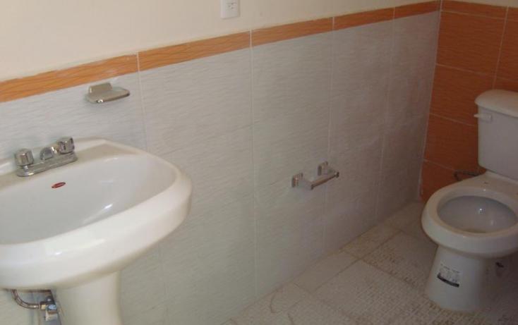 Foto de casa en venta en hidalgo 1851, adolfo lopez mateos, apizaco, tlaxcala, 794237 no 27