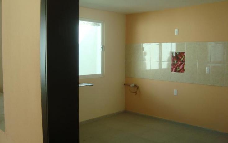 Foto de casa en venta en hidalgo 1851, adolfo lopez mateos, apizaco, tlaxcala, 794237 no 30