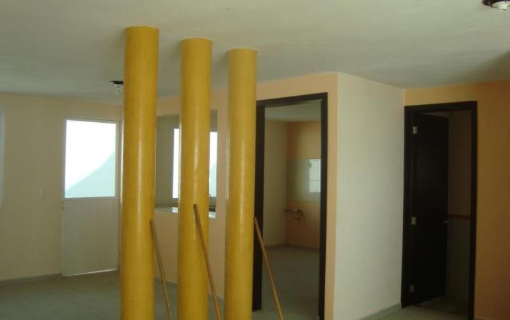 Foto de casa en venta en hidalgo 1851, adolfo lopez mateos, apizaco, tlaxcala, 794237 no 32