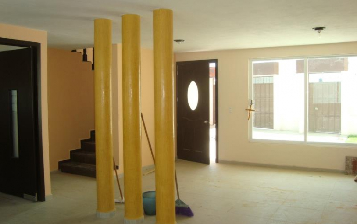 Foto de casa en venta en hidalgo 1851, adolfo lopez mateos, apizaco, tlaxcala, 794237 no 33