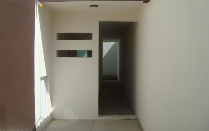 Foto de casa en venta en hidalgo 1851, adolfo lopez mateos, apizaco, tlaxcala, 794237 no 34