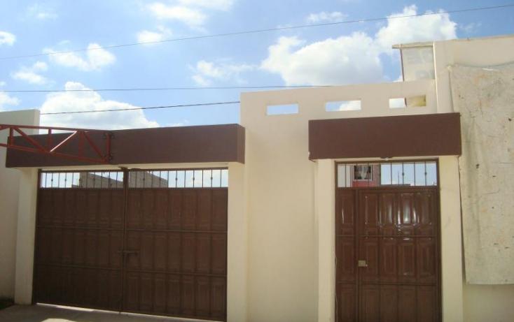 Foto de casa en venta en hidalgo 1851, adolfo lopez mateos, apizaco, tlaxcala, 794237 no 37