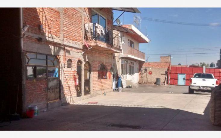 Foto de bodega en venta en hidalgo 189, el refugio, san pedro tlaquepaque, jalisco, 1841816 no 04