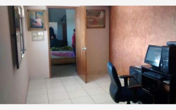 Foto de bodega en venta en hidalgo 189, el refugio, san pedro tlaquepaque, jalisco, 1841816 no 14