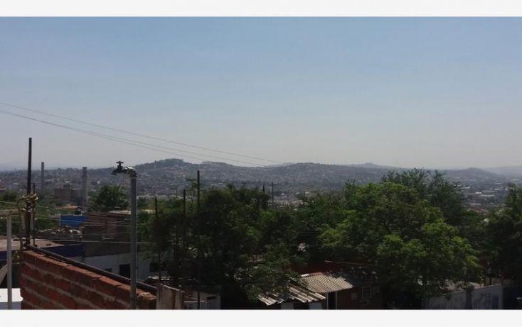 Foto de bodega en venta en hidalgo 189, el refugio, san pedro tlaquepaque, jalisco, 1841816 no 15