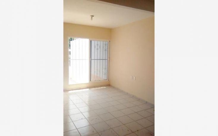 Foto de casa en venta en hidalgo 2, unidad veracruzana, veracruz, veracruz, 1728648 no 02