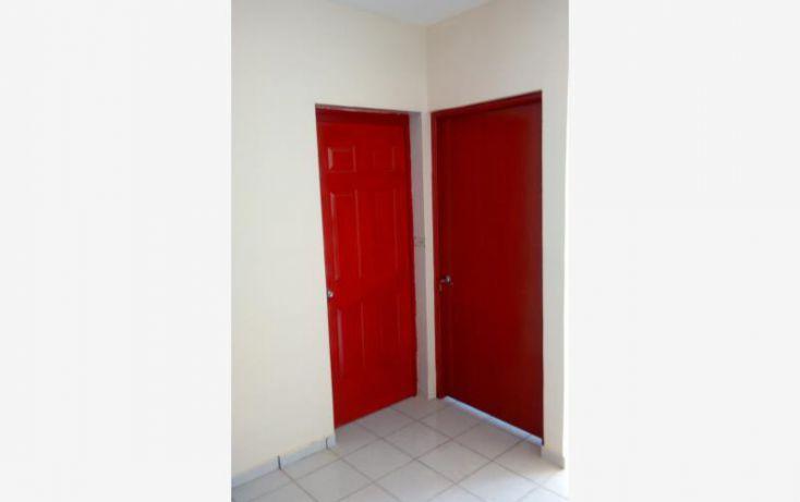 Foto de casa en venta en hidalgo 2, unidad veracruzana, veracruz, veracruz, 1728648 no 03