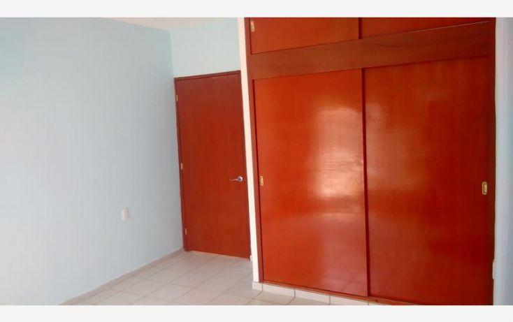 Foto de casa en venta en hidalgo 2, unidad veracruzana, veracruz, veracruz, 1728648 no 04