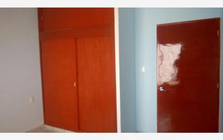 Foto de casa en venta en hidalgo 2, unidad veracruzana, veracruz, veracruz, 1728648 no 06