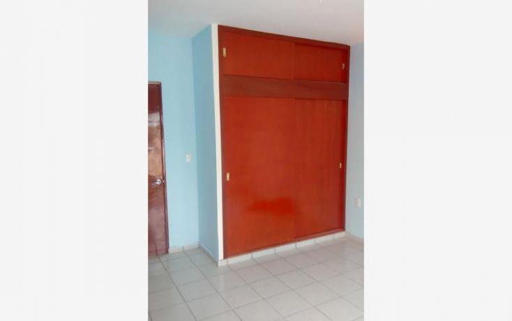Foto de casa en venta en hidalgo 2, unidad veracruzana, veracruz, veracruz, 1728648 no 08