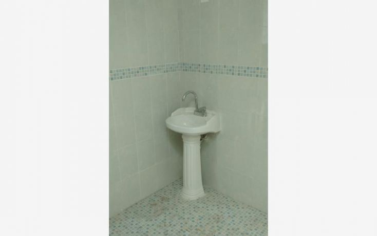 Foto de casa en venta en hidalgo 2, unidad veracruzana, veracruz, veracruz, 1728648 no 09
