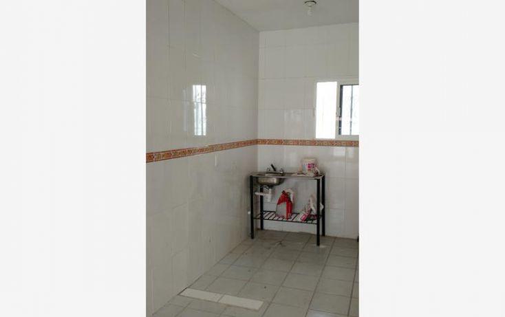 Foto de casa en venta en hidalgo 2, unidad veracruzana, veracruz, veracruz, 1728648 no 11