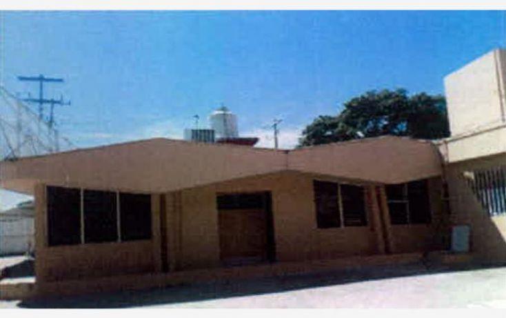 Foto de local en venta en hidalgo 212, ferrocarrilera, tonalá, chiapas, 1995284 no 02