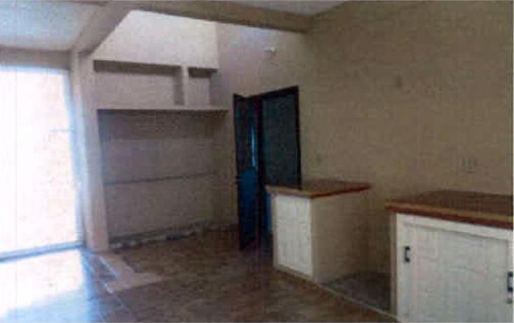 Foto de local en venta en hidalgo 212, ferrocarrilera, tonalá, chiapas, 1995284 no 03