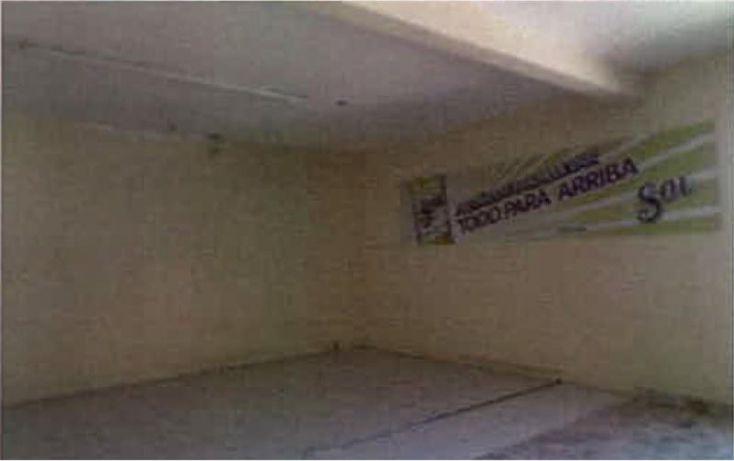 Foto de local en venta en hidalgo 212, ferrocarrilera, tonalá, chiapas, 1995284 no 04