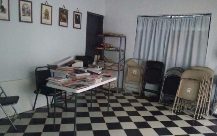 Foto de casa en venta en hidalgo 225 ote, primer cuadro, ahome, sinaloa, 1927830 no 07