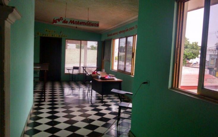 Foto de casa en venta en hidalgo 225 ote, primer cuadro, ahome, sinaloa, 1927830 no 13