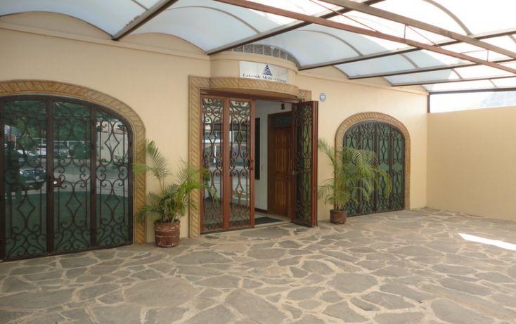 Foto de edificio en venta en hidalgo 244, ribera del pilar, chapala, jalisco, 1775355 no 03