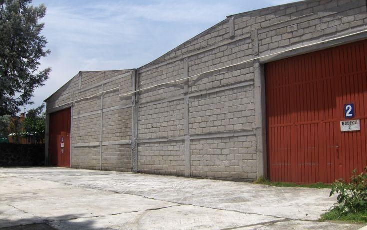 Foto de casa en venta en hidalgo 25, san miguel ajusco, tlalpan, df, 1309685 no 05