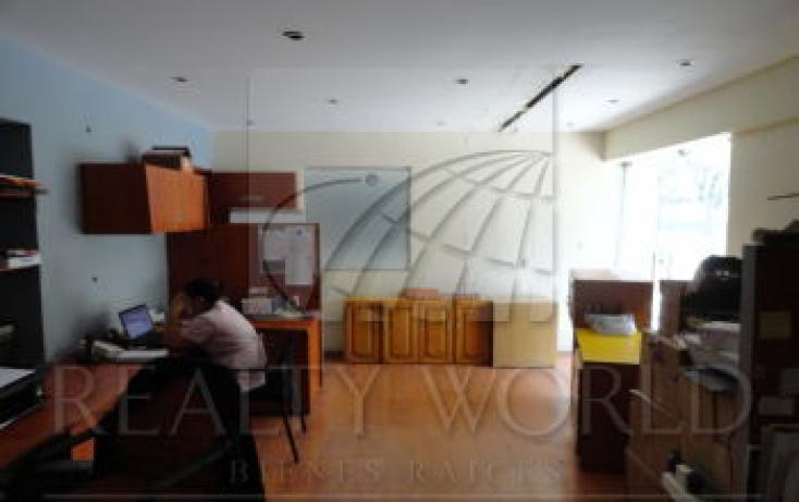 Foto de oficina en renta en hidalgo 2530, obispado, monterrey, nuevo león, 705170 no 02