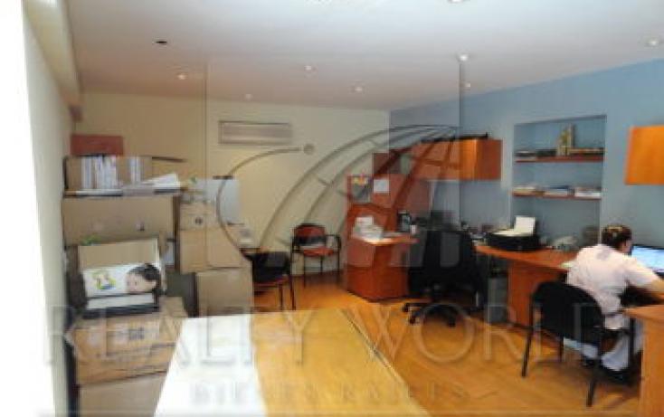 Foto de oficina en renta en hidalgo 2530, obispado, monterrey, nuevo león, 705170 no 03
