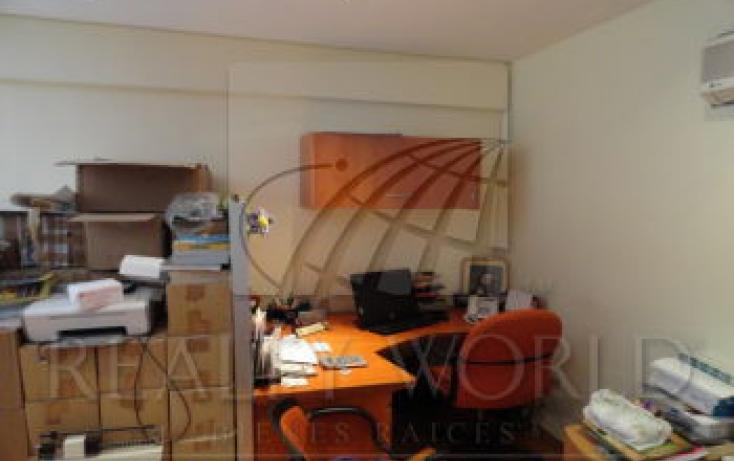 Foto de oficina en renta en hidalgo 2530, obispado, monterrey, nuevo león, 705170 no 04