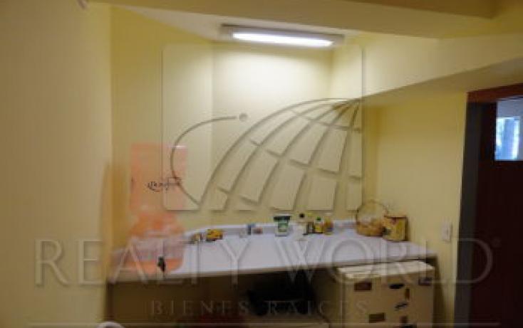 Foto de oficina en renta en hidalgo 2530, obispado, monterrey, nuevo león, 705170 no 05