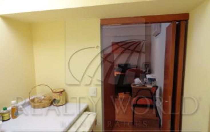 Foto de oficina en renta en hidalgo 2530, obispado, monterrey, nuevo león, 705170 no 06
