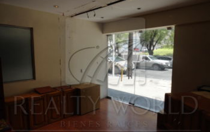 Foto de oficina en renta en hidalgo 2530, obispado, monterrey, nuevo león, 705170 no 07
