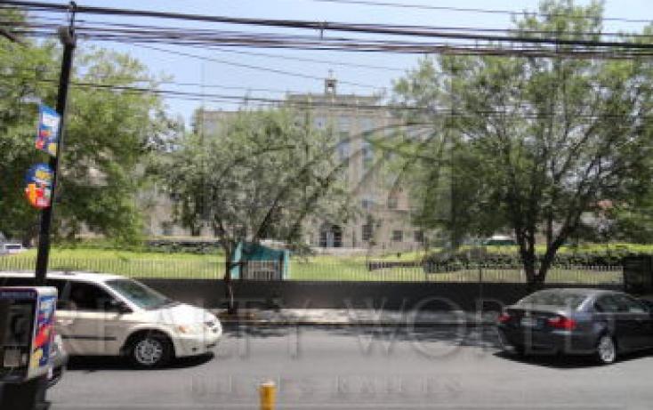 Foto de oficina en renta en hidalgo 2530, obispado, monterrey, nuevo león, 705170 no 09