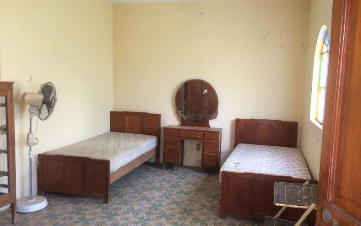 Foto de casa en venta en hidalgo 28, compostela centro, compostela, nayarit, 970921 no 01