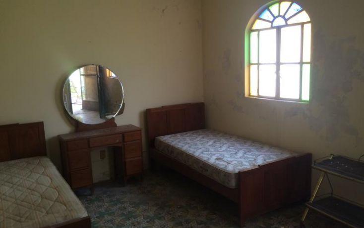 Foto de casa en venta en hidalgo 28, compostela centro, compostela, nayarit, 970921 no 02