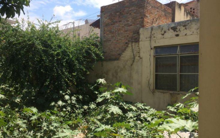 Foto de casa en venta en hidalgo 28, compostela centro, compostela, nayarit, 970921 no 03