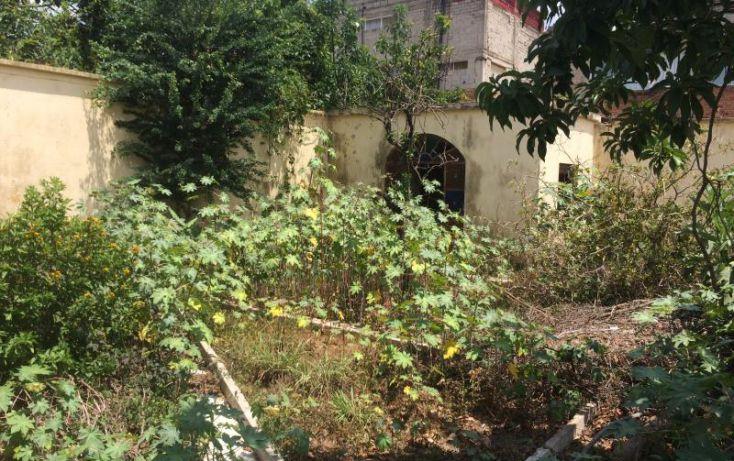 Foto de casa en venta en hidalgo 28, compostela centro, compostela, nayarit, 970921 no 04