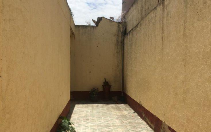 Foto de casa en venta en hidalgo 28, compostela centro, compostela, nayarit, 970921 no 09