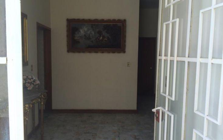 Foto de casa en venta en hidalgo 28, compostela centro, compostela, nayarit, 970921 no 11