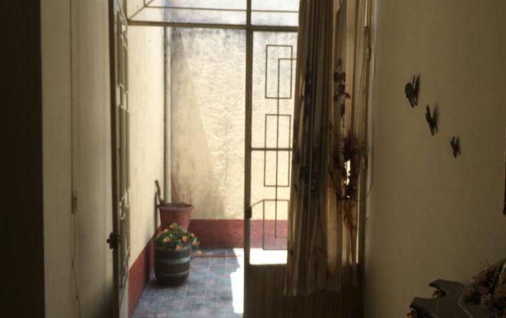 Foto de casa en venta en hidalgo 28, compostela centro, compostela, nayarit, 970921 no 12