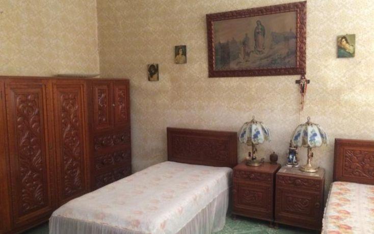 Foto de casa en venta en hidalgo 28, compostela centro, compostela, nayarit, 970921 no 14