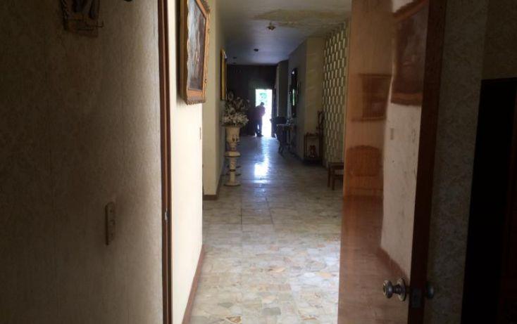 Foto de casa en venta en hidalgo 28, compostela centro, compostela, nayarit, 970921 no 15
