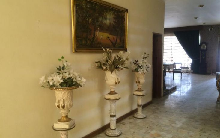 Foto de casa en venta en hidalgo 28, compostela centro, compostela, nayarit, 970921 no 16