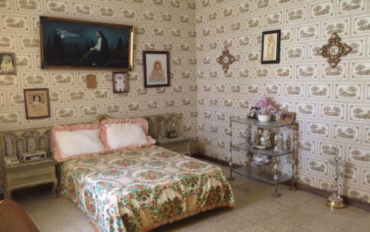 Foto de casa en venta en hidalgo 28, compostela centro, compostela, nayarit, 970921 no 20