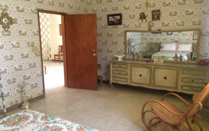 Foto de casa en venta en hidalgo 28, compostela centro, compostela, nayarit, 970921 no 21
