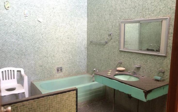 Foto de casa en venta en hidalgo 28, compostela centro, compostela, nayarit, 970921 no 22