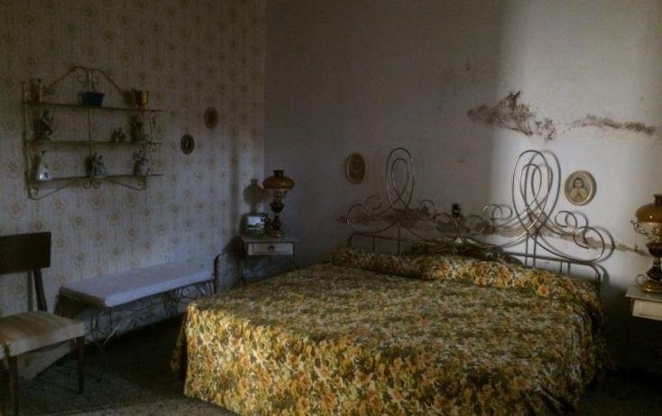 Foto de casa en venta en hidalgo 28, compostela centro, compostela, nayarit, 970921 no 24