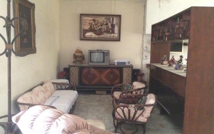 Foto de casa en venta en hidalgo 28, compostela centro, compostela, nayarit, 970921 no 27