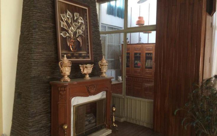 Foto de casa en venta en hidalgo 28, compostela centro, compostela, nayarit, 970921 no 29